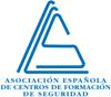 Asociación Española de Centros de Formación de Seguridad